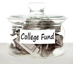 collegefund