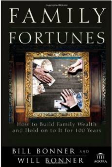 familyfortunes