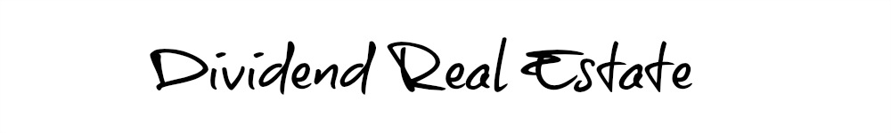 Dividend Real Estate