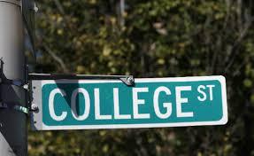 collegestreet
